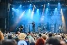 Sweden-Rock-Festival-20190607 At-The-Gates 5076