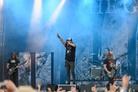 Sweden-Rock-Festival-20190607 At-The-Gates 5077