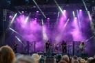 Sweden-Rock-Festival-20190607 At-The-Gates 5081
