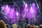 Sweden-Rock-Festival-20190607 At-The-Gates 5082