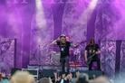 Sweden-Rock-Festival-20190607 At-The-Gates 5084