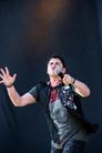 Sweden-Rock-Festival-20190607 Axel-Rudi-Pell-Arp-02