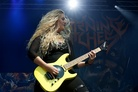 Sweden-Rock-Festival-20190607 Burning-Witches-07
