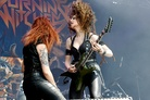 Sweden-Rock-Festival-20190607 Burning-Witches-23