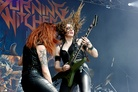Sweden-Rock-Festival-20190607 Burning-Witches-24