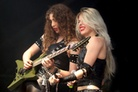 Sweden-Rock-Festival-20190607 Burning-Witches 7209