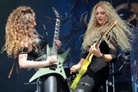 Sweden-Rock-Festival-20190607 Burning-Witches 9115