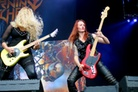 Sweden-Rock-Festival-20190607 Burning-Witches 9349