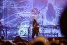 Sweden-Rock-Festival-20190607 Dream-Theater 6260