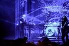Sweden-Rock-Festival-20190607 Dream-Theater 6262