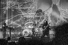 Sweden-Rock-Festival-20190607 Dream-Theater 6263