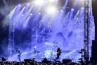 Sweden-Rock-Festival-20190607 Dream-Theater 6267