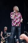 Sweden-Rock-Festival-20190607 Easy-Action 4809