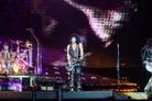 Sweden-Rock-Festival-20190607 Kiss 5421