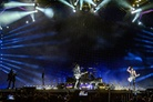Sweden-Rock-Festival-20190607 Kiss 5638