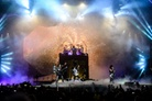 Sweden-Rock-Festival-20190607 Kiss 6136
