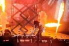 Sweden-Rock-Festival-20190607 Kiss 6203