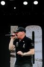 Sweden-Rock-Festival-20190607 Lok-09