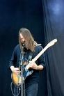 Sweden-Rock-Festival-20190607 Lok-12