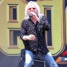 Sweden-Rock-Festival-20190607 Magnum 7662