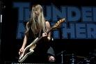 Sweden-Rock-Festival-20190607 Thundermother-26