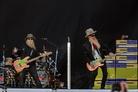 Sweden-Rock-Festival-20190607 Zz-Top 4862