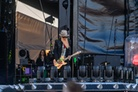 Sweden-Rock-Festival-20190607 Zz-Top 4915