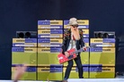 Sweden-Rock-Festival-20190607 Zz-Top 4966