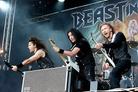 Sweden-Rock-Festival-20190608 Beast-In-Black-26