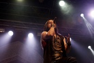 Sweden-Rock-Festival-20190608 Myrath-23