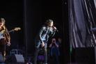 Sweden-Rock-Festival-20190608 Ritchie-Blackmores-Rainbow 6412