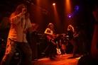 Sweden Rock Kryssningen 2010 100408 H.E.A.T 4230