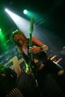 Sweden Rock Kryssningen 2010 100408 H.E.A.T 4238