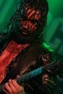 Sweden Rock Kryssningen 2010 100408 The Devils Blood 2145