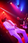 Sweden Rock Kryssningen 2010 100409 Abramis Brama 4569