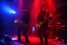 Sweden Rock Kryssningen 2010 100409 Abramis Brama 4570