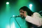 Sweden Rock Kryssningen 2010 100409 Abramis Brama 4597