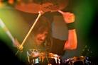 Sweden Rock Kryssningen 2010 100409 Primal Fear 2184