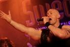 Sweden Rock Kryssningen 2010 100409 Primal Fear 2212