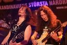 Sweden Rock Kryssningen 2010 100409 Primal Fear 2215