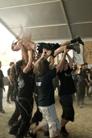 Steel Warriors Rebellion 2009 028