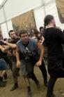 Steel Warriors Rebellion 2009 029