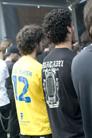 Steel Warriors Rebellion 2009 041