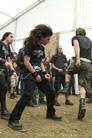 Steel Warriors Rebellion 2009 065