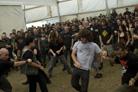 Steel Warriors Rebellion 2009 067