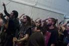 Steel Warriors Rebellion 2009 068