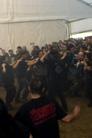 Steel Warriors Rebellion 2009 069