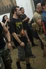 Steel Warriors Rebellion 2009 079