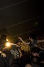 Steel Warriors Rebellion 2009 084
