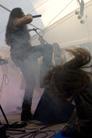 Steel Warriors Rebellion XII 20090501 Gwydion 014